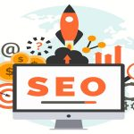 How Does SEO Work Exactly